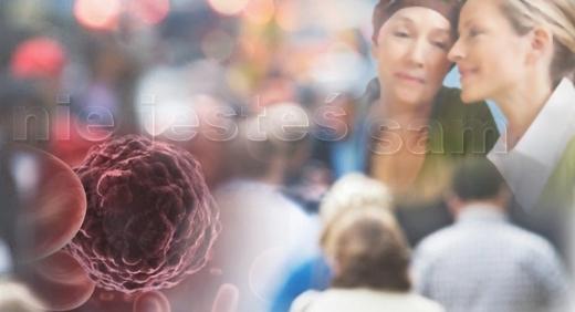 DUM SPIRO-SPERO Forum Onkologiczne Strona Główna