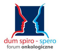 http://www.forum-onkologiczne.com.pl/forum/templates/subTrail/images/logo2.jpg